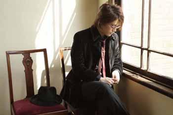 """Sound Horizon""新曲は初のマキシシングル_e0025035_17205455.jpg"