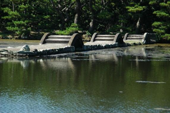 養 翠 園 (ようすいえん)  6_b0093754_039263.jpg
