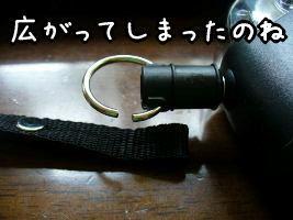 f0043658_1055471.jpg