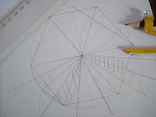 f0027865_21215145.jpg