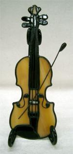 ヴァイオリン_f0008680_2227458.jpg