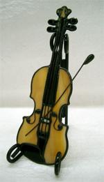 ヴァイオリン_f0008680_22275828.jpg