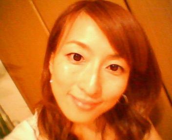 しょんぼり☆暑中見舞い_e0049681_2391031.jpg