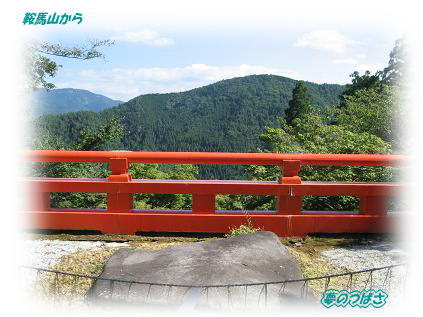 f0054187_1465873.jpg