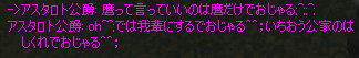 c0078698_21301836.jpg