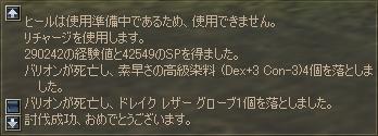 b0056117_926345.jpg
