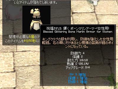 c0036319_20102281.jpg