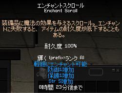 c0036319_2075425.jpg