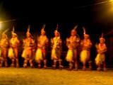 ミクロネシア諸島自然体験‐2006年少年少女自然体験交流-その五-やっぱり・・・_a0043520_22223524.jpg