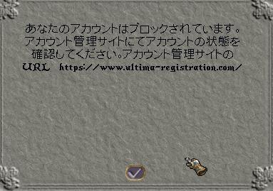 d0076924_933039.jpg