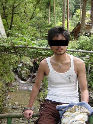 2006帰郷_a0019032_1411487.jpg