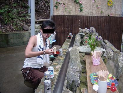 2006帰郷_a0019032_1412224.jpg