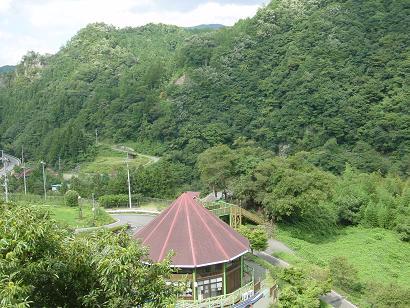 2006帰郷_a0019032_14131774.jpg