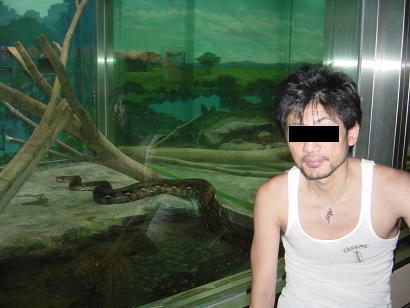 2006帰郷_a0019032_14141123.jpg
