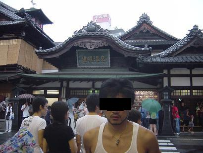 2006帰郷_a0019032_1495180.jpg