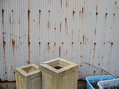 能登和倉温泉「総湯」へ_f0041351_2036855.jpg