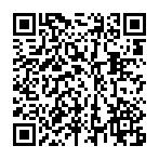 a0011065_2331215.jpg