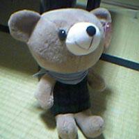 c0087371_11431181.jpg