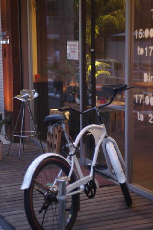 bike_f0042194_22133779.jpg
