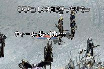 f0027317_034179.jpg