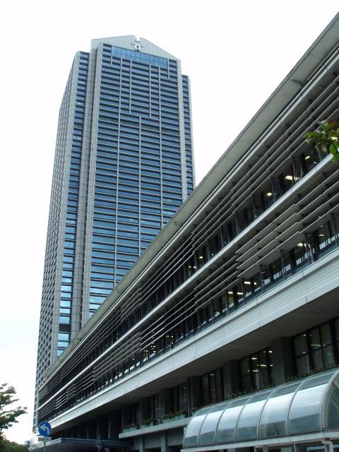 神戸 <旅の記録5>_a0066869_1491846.jpg
