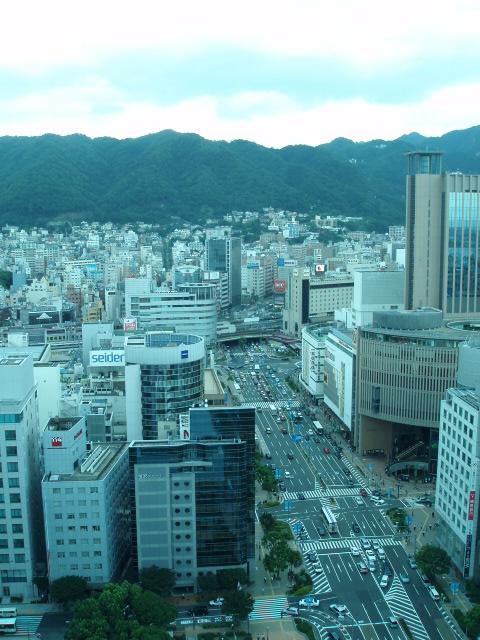 神戸 <旅の記録5>_a0066869_1495093.jpg
