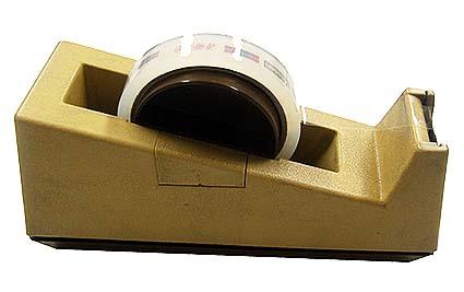 テープカッター_c0093669_13224148.jpg