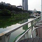 b0083918_2011721.jpg
