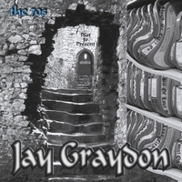 Jay Graydon 「Past to Present - the 70s」(2006)_c0048418_6342445.jpg