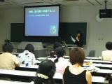 岡山県栄養士会の研修会を担当して。_d0046025_0291925.jpg
