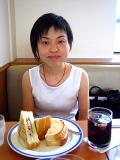 岡山県栄養士会の研修会を担当して。_d0046025_0325467.jpg