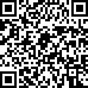 アニメ『ネギま!?』バージョンのiPodが!_e0025035_040598.jpg