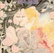 『夏への扉』(1981)_e0033570_2322611.jpg