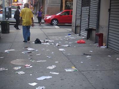 NYで詐欺にあいました・・・_b0093577_8354124.jpg
