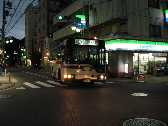f0032978_22333011.jpg