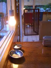 SHOZO CAFE_f0009782_22164599.jpg