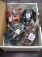 ぶどう・ロザリオ・ロッソも直売を始めました。_d0026905_21474426.jpg