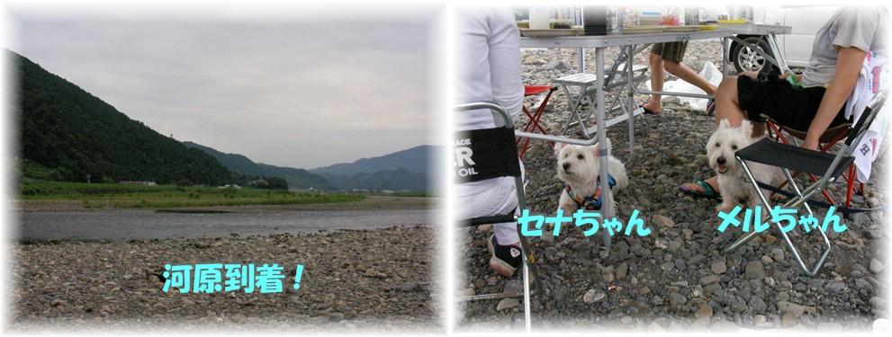 f0039907_025178.jpg