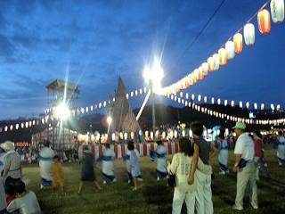 8/28[mon]  寝屋川祭り_f0042307_9465231.jpg