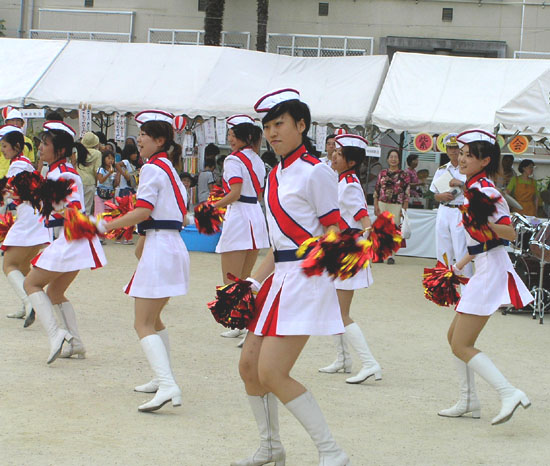 夏祭り_e0048413_2362744.jpg
