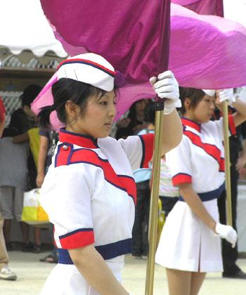 夏祭り_e0048413_2364882.jpg