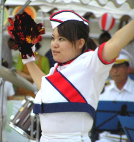 夏祭り_e0048413_2371045.jpg