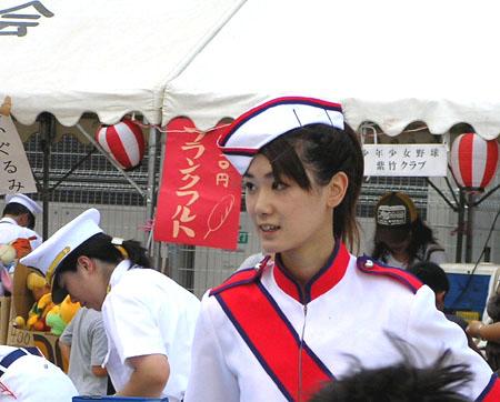 夏祭り_e0048413_237411.jpg