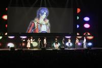 『遙か祭2006』に神子達が集結!_e0025035_16342610.jpg