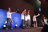 『遙か祭2006』に神子達が集結!_e0025035_16344177.jpg