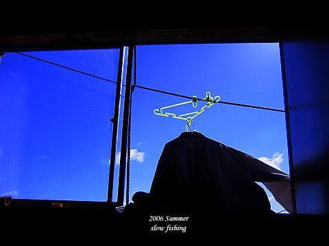d0029241_20113929.jpg