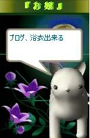 e0061461_1345080.jpg