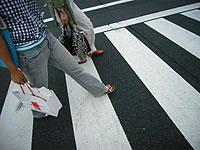 東京うろうろ_f0088873_1154873.jpg