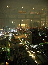 東京うろうろ_f0088873_1184552.jpg