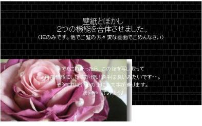 b0078675_12203767.jpg